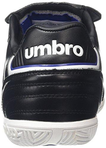 43 de Botas IC 5 Fútbol Umbro Blanco Eternal Speciali Para Premier Hombre qvw6nTaxB