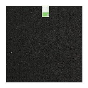 europart tapis anti vibrations universel pour machine laver r duit les vibrationq. Black Bedroom Furniture Sets. Home Design Ideas