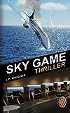 Sky Game, L. Boucher, 1494709309