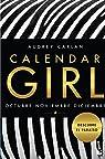 Calendar Girl 4 par Audrey