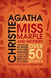 Best Agatha Christie Agatha Christie Loved Short Stories - Miss Marple and Mystery Review