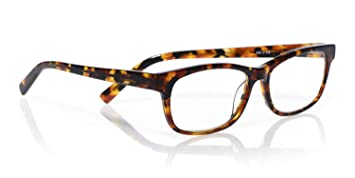 9996037cb44 eyebobs Bob Frapples All Day Reader Glasses Superior Quality - Because Your  Eyes Deserve The Good