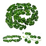 12-pcs-78inch-Artificial-Hanging-Flowers-Plants-Green-Leaves-Decoration-Garden-Wall-Decoration-for-Wedding-Kitchen
