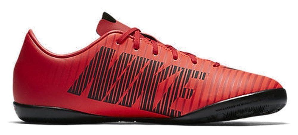 Nike Unisex-Erwachsene Mercurial X Finale Ii Ic 831974 616 Turnschuhe