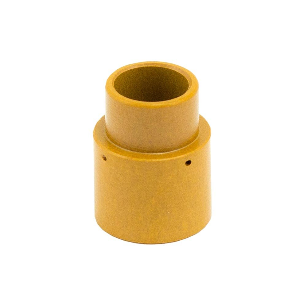 Gas distributor P50HF LT Type Torch