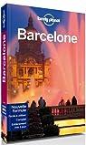 Barcelone city guide par St. Louis