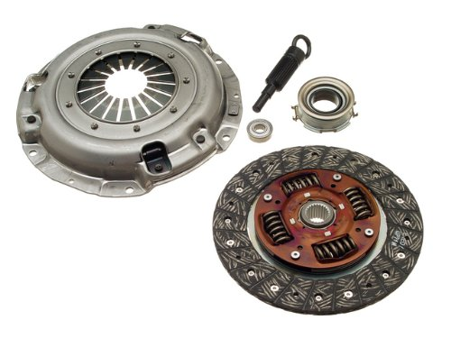 Clutch Kit Oe Replacement For Subaru Baja Legacy Outback