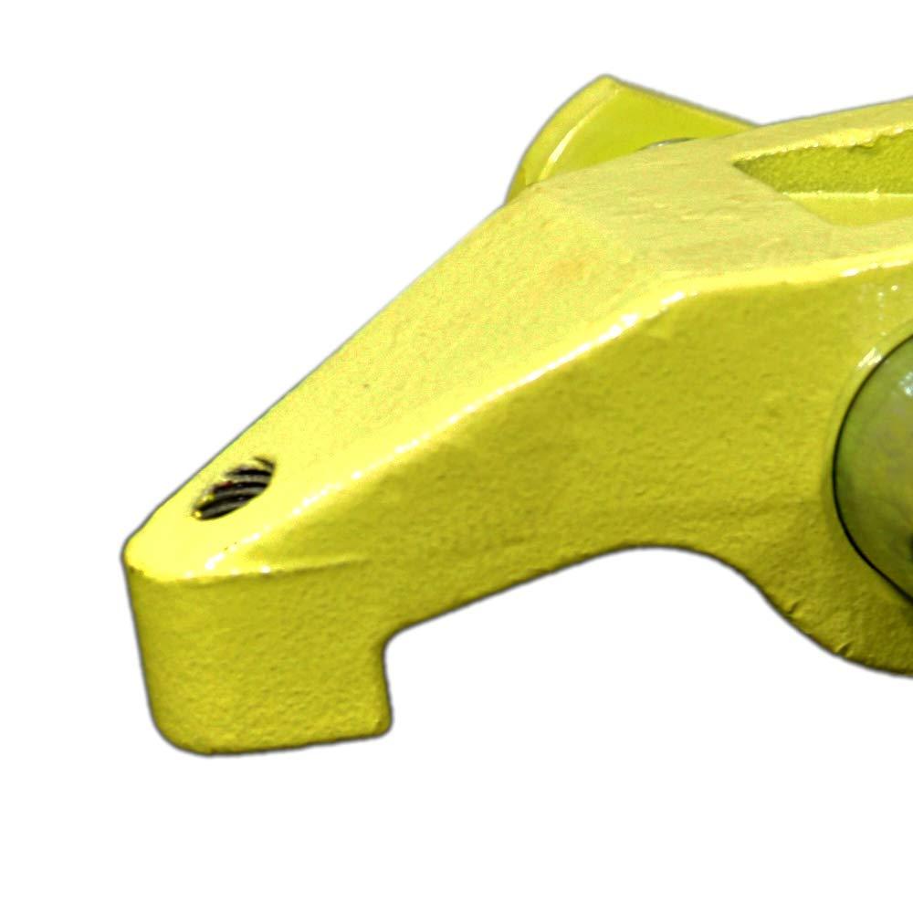 ESCO 10895 Combi Bead Breaker by Esco (Image #3)