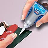 Loctite Super Glue Gel Control, 4 Gram Bottle