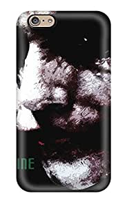 High Quality The Joker Case For Iphone 6 / Perfect Case