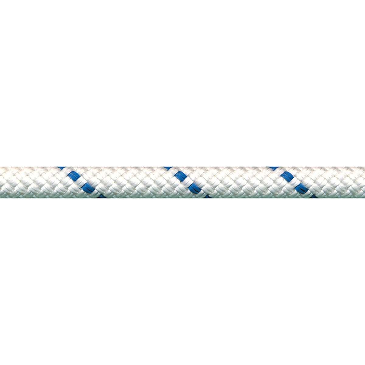 Beal spelenium低ストレッチロープ – 10 mm 200 m – bcsp10.200 B01MF4OJT6