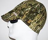 Comeaux-Caps-Reversible-Welding-Cap-Camo-Size-7-78