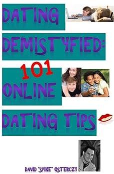 Online dating workshop