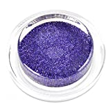 Magic Rosin 3G Rosin Purple Sparkle