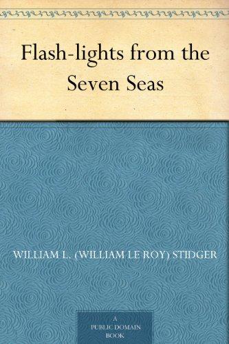 e Seven Seas ()