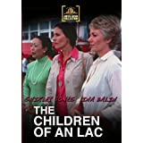 The Children of An Lac