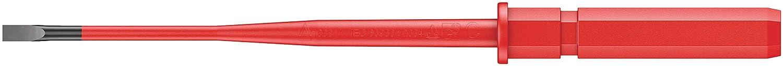 05003484001 /& Bosch Professional 43tlg Zubeh/ör f/ür Elektrowerkzeuge 16-teilig Wera Werkzeug-Set Kraftform Kompakt VDE 60 iS65 iS67 iS16 Schrauber Bit Set