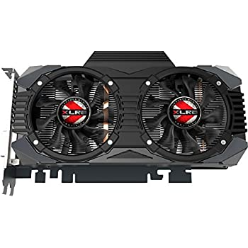 Amazon.com: PNY XLR8 NVIDIA GeForce GTX 1060 3 GB GDDR5 OC ...