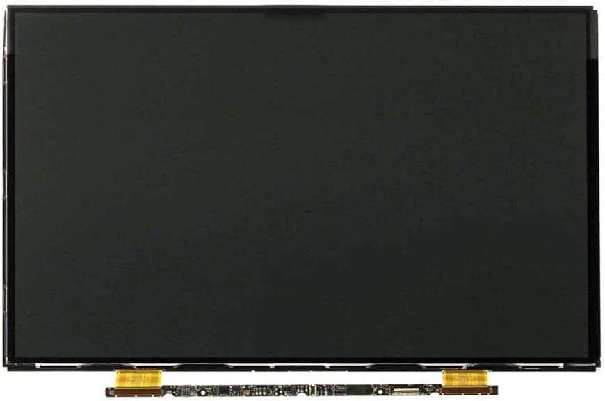 """Willhom Replacement for MacBook Air 13"""" A1369 A1466 LCD Screen LP133WP1 2010-2017"""