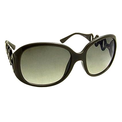 Las mujeres de plástico Full Frame fotografica armas gafas ...