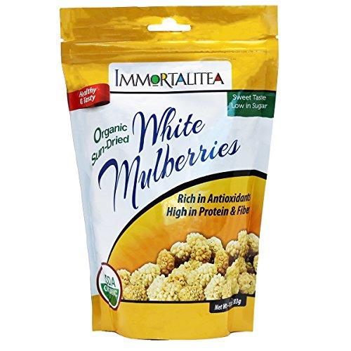 sun-dried-white-mulberries-healthy-snack-no-sugar-added-usda-organic-10-oz