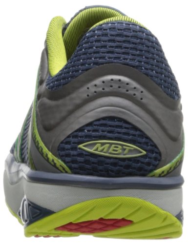 Men 902Y Simba 700422 Schuhe MBT Lace vwFq1F0
