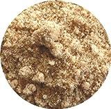 100% Natural Apricot Kernel Seed Powder 350g Bag