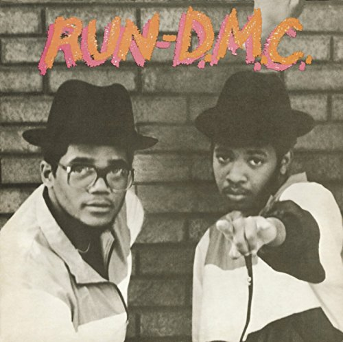 Run-DMC-Run-DMC-(MOCCD13317)-REISSUE-CD-FLAC-2016-WRE Download