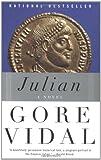img - for Julian: A Novel book / textbook / text book