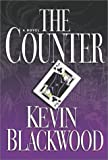 img - for The Counter by Kevin Blackwood (2002-02-04) book / textbook / text book