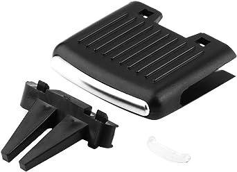 Edelstahl Auto Sto/ßstange Reparatur Pre Cut Schwei/ßen Heftklammern Repair Tool Kit Wave Style Yctze 100 st/ücke 0,8mm Schwei/ßen Heftklammern