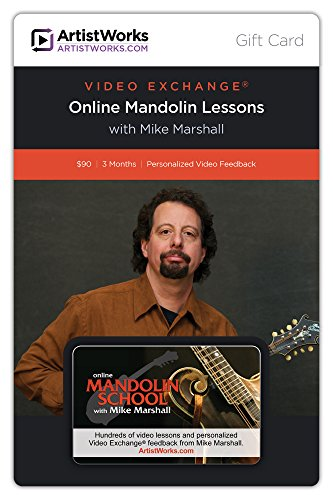 artistworks-gift-card-online-mandolin-school-with-mike-marshall