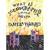 What is Scenography? (Theatre Studies)