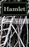 Hamlet, William Shakespeare, 1494392097