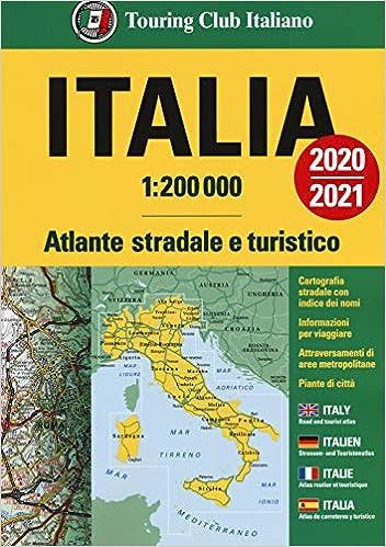 Cartina Stradale Nord Italia Da Stampare.Stiluri Noi Ajunge Ieftin Reducere Cartina Italia E Svizzera Amazon Cityadvertising Ro