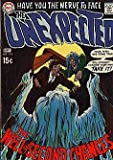 Tales of the Unexpected (1956 series) #114