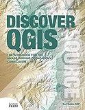 ISBN 0989421767