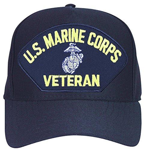 US-Marine-Corps-Veteran-with-Globe-and-Anchor-Ball-Cap