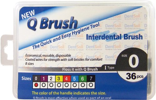qbrush-36-box-0-gray-3-pack