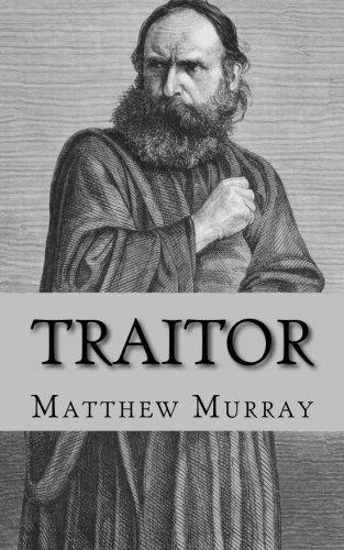 Traitor: A Biography of Judas Iscariot pdf
