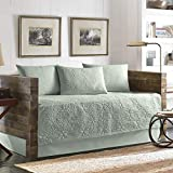 Tommy Bahama Bedspreads - Best Reviews Guide