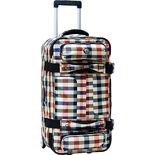 calpak-supra-26-duffel-bag-closeout-autumn-plaid