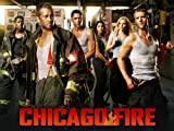 Chicago Fire: Season 1 HD (AIV)
