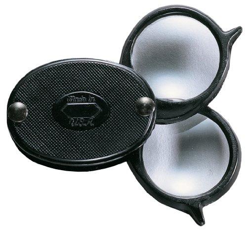 General Tools 537 Folding Magnifier
