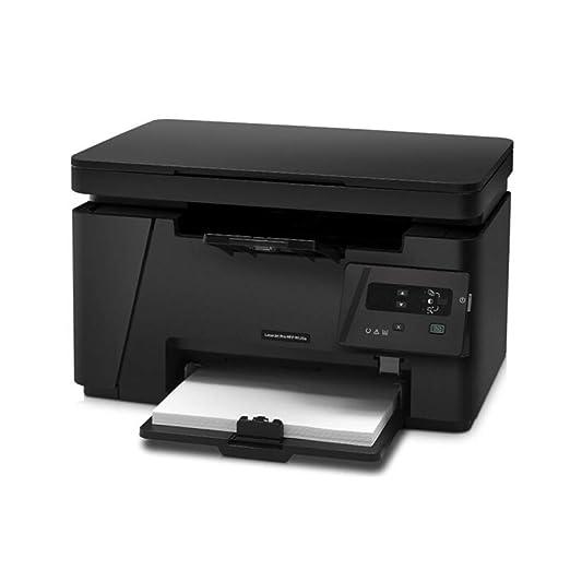 ZXGHS Impresora Multifuncional, Copia/escaneo/impresión/Impresora ...