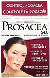 Prosacea Multi-Symptom Relief Gel, 21.25 Gram