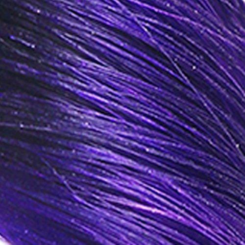 Buy shampoo for purple color treated hair