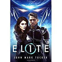 Elite: One (Volume 1)
