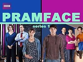Pramface - Season 1