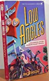 Low Angles, Jim Stinson, 0553274686